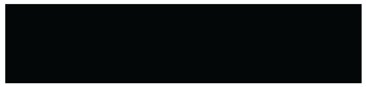Harrisonburg Attorneys Sellers Law Firm PLLC